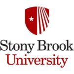 Stony Brook-Top 50 Graduate Computer Science Programs