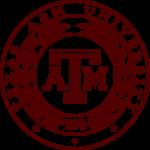 TAMU-Top Computer Science Bachelor's Degrees