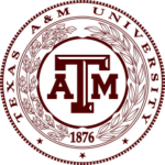 Texas A&M-Top 50 Graduate Computer Science Programs