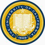 UC Davis-Top Computer Science Bachelor's Degrees