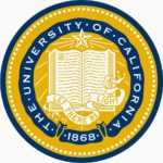 UC Davis-Top 50 Graduate Computer Science Programs