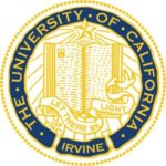 UC Irvine-Top 50 Graduate Computer Science Programs