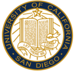 UC San Diego-Top 50 Graduate Computer Science Programs