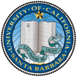 UC Santa Barbara-Top 50 Graduate Computer Science Programs