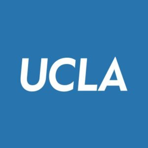 UCLA-Top Computer Science Bachelor's Degrees