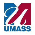 UMass-Top 50 Graduate Computer Science Programs