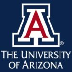University of Arizona-Top Computer Science Bachelor's Degrees