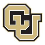 University of Colorado-Top Computer Science Bachelor's Degrees