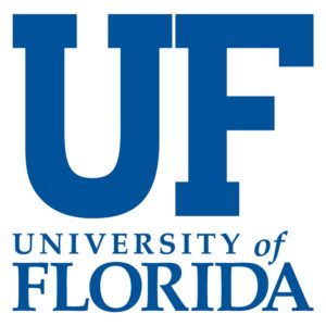 University of Florida-Top Computer Science Bachelor's Degrees