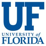 UF-Top 50 Graduate Computer Science Programs