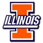 University of Illinois-Top Computer Science Bachelor's Degrees