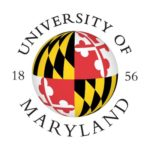 University of Maryland-Top Computer Science Bachelor's Degrees