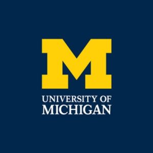 University of Michigan-Top 50 Graduate Computer Science Programs