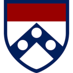 Penn-Top 50 Graduate Computer Science Programs