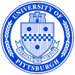 Pitt-Top 50 Graduate Computer Science Programs
