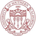 USC-Top Computer Science Bachelor's Degrees