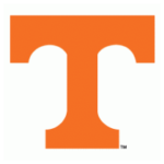 University of Tennessee-Top 50 Graduate Computer Science Programs