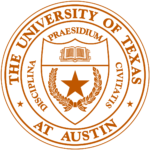 UT Austin-Top 50 Graduate Computer Science Programs