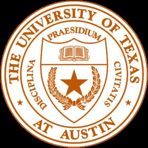 UT Austin-Top 50 Graduate Computer Science Programs