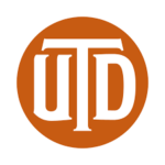 University of Texas at Dallas-Top Computer Science Bachelor's Degrees