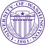 University of Washington-Top Computer Science Bachelor's Degrees