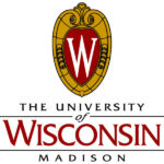 University of Wisconsin-Madison-Top 50 Graduate Computer Science Programs
