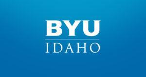 brigham-young-university-idaho