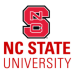 NC State-Top 50 Graduate Computer Science Programs