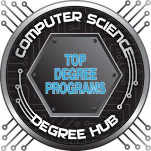 CSD Top Degree Programs