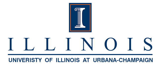 university-of-illinois-at-urbana-champaign