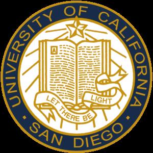 university-of-california-san-diego