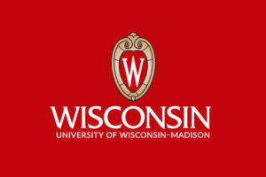 university-of-wisconsin-madison