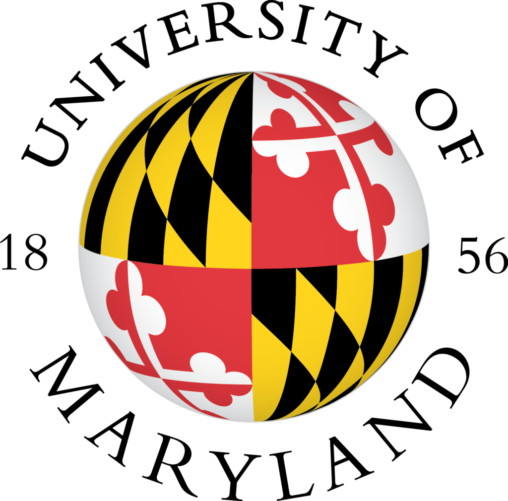 university-of-maryland-college-park