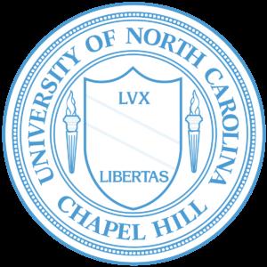 university-of-north-carolina-chapel-hill