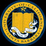 university-of-california-santa-barbara