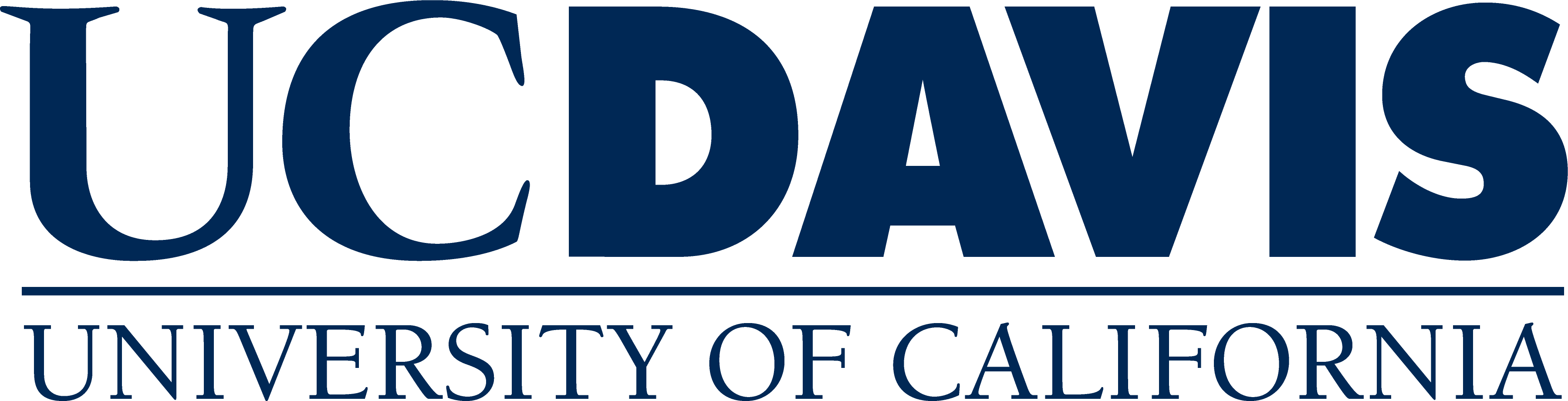 university-of-california-davis