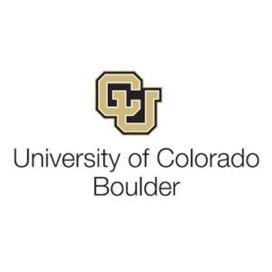 university-of-colorado-boulder