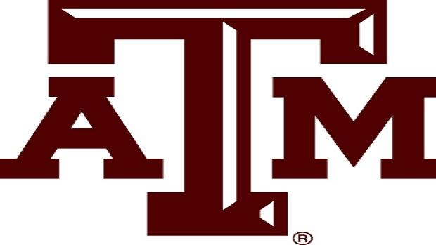 texas-am-university-college-station