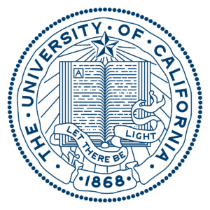 university-of-california-santa-cruz