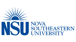 nova-southeastern-university