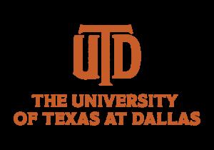 university-of-texas-dallas