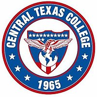 central-texas-college