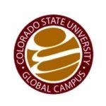 colorado-state-university-global
