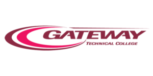 gateway-technical-college