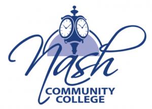 nash-community-college