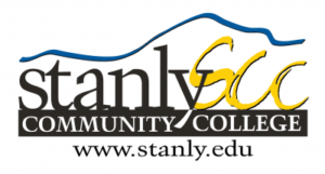 stanly-community-college