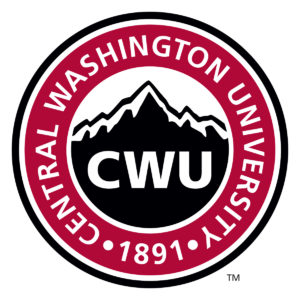 central-washington-university