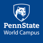 pennsylvania-state-university-world-campus