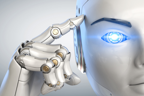 How is the Career Outlook for Artificial Intelligence Jobs