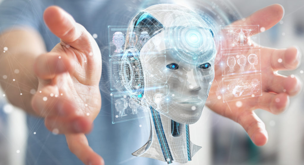 Are there any Potential Dangers in Artificial Intelligence